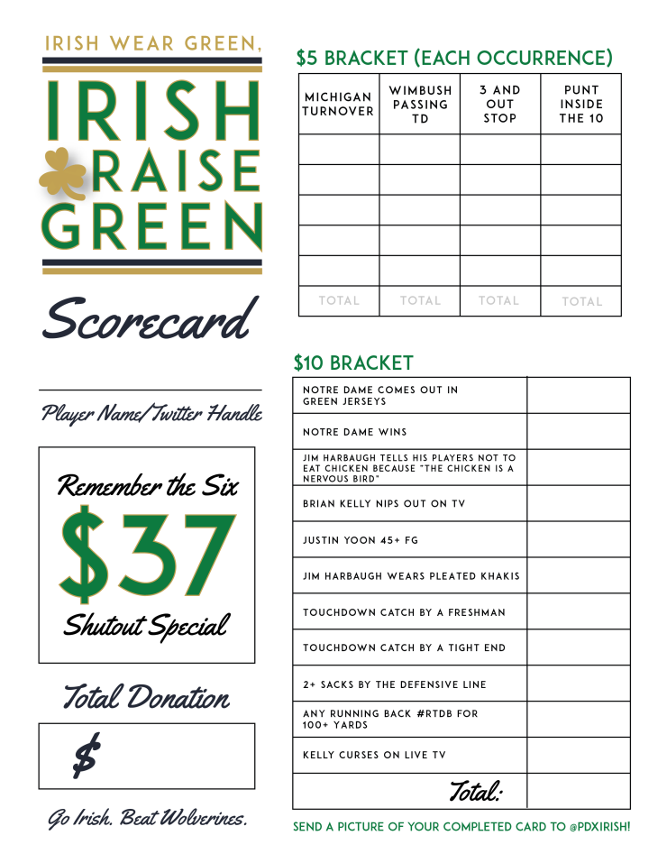 Irish Raise Green Scorecard-01.png